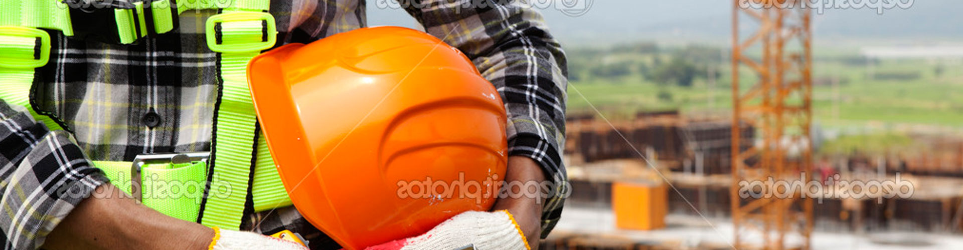 TIPS-Work-Injury-Prevention-Rogers-MN_Header-10