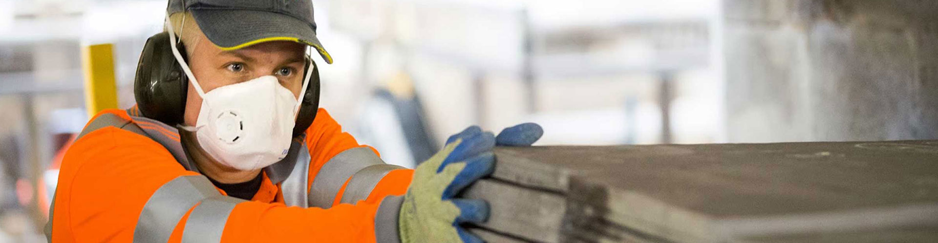 TIPS-Work-Injury-Prevention-Rogers-MN_Header-5