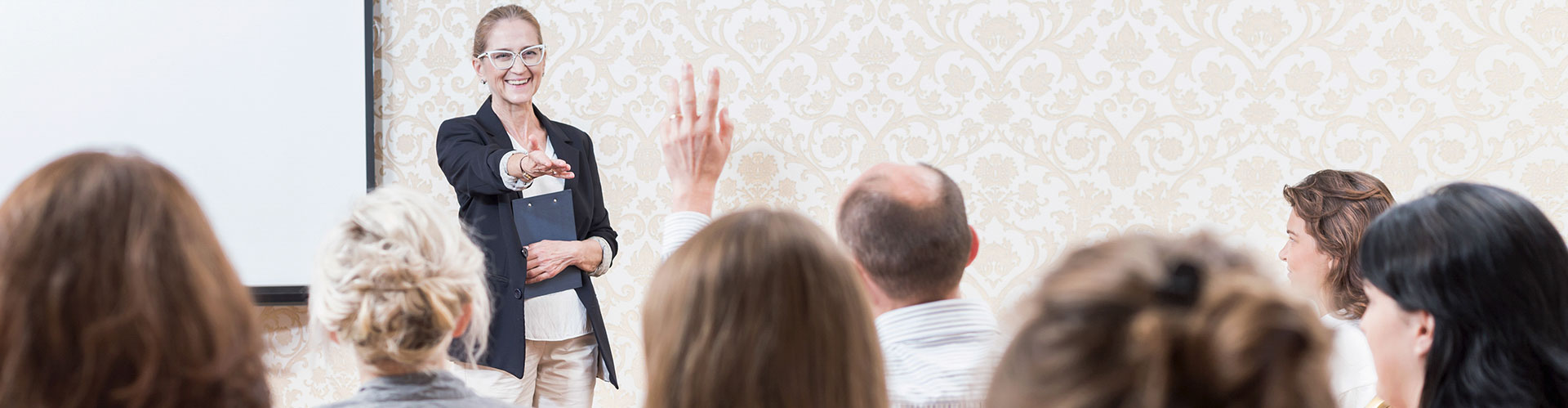 tips-work-injury-prevention-rogers-mn_seminar