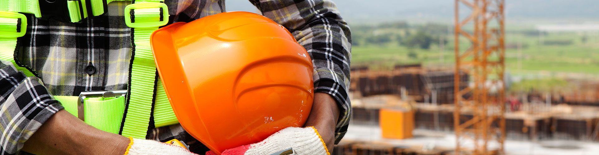tips-work-injury-prevention-rogers-mn_header-safety