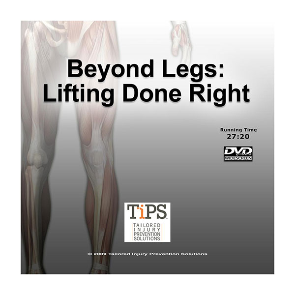 tips-product-dvd-beyond-legs-lifting-done-right