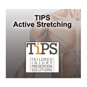 tips-product-dvd-tips-active-stretching