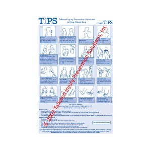 tips-product-level_tips-active-stretching-poster