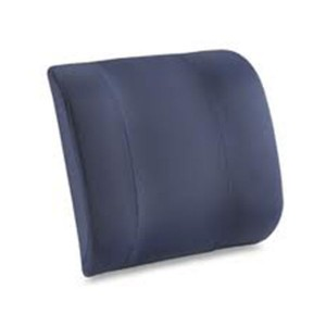tips-product-lumbar-cushion