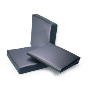 tips-product-seat-cushion