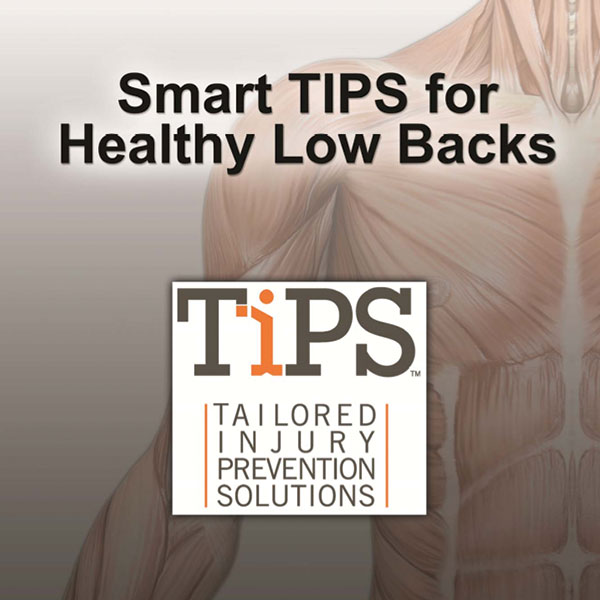tips-smart-tips-for-healthy-low-back-dvd